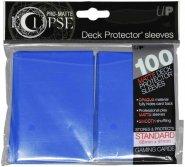 Koszulki PRO-Matte ECLIPSE Standard - PACIFIC BLUE (100) [5E-85602]
