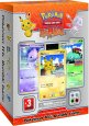 POKEMON: Rumble TCG super gra [POK10393]