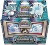Pokemon TCG: Sun & Moon Trainer Kit 2018 Alolan Sandslash & Alolan Ninetales [POK80382]