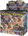 POKEMON: S&M6 Forbidden Light booster BOX [POK80421×36]
