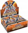 Yu-Gi-OH! TCG: Flames of Destruction booster BOX [YGO64120×24]