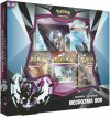 POKEMON TCG: Dawn Wings Necrozma Box [POK80389]