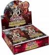 Yu-Gi-OH! TCG: Dark Saviors booster BOX [YGO64173]
