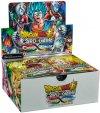 Dragon Ball Super S3 Cross Worlds Booster BOX [DB00762×24]
