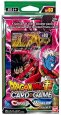 Dragon Ball Super S3 Cross Worlds Special Pack [DB07467]