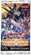 Yu-Gi-OH! TCG: Battle of Legends - Relentless Revenge BOOSTER [YGO64210]