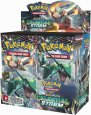 POKEMON: S&M7 Celestial Storm booster BOX [POK80438×36]