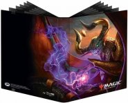 MAGIC pro-binder M19 [5E-86800]