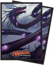 MAGIC protektor Iconic Masters (80) [5E-86605]