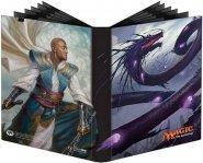 MAGIC pro-binder Iconic Masters [5E-86607]