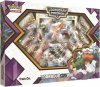 Pokemon TCG: Tornadus GX Box (ostatni 1 egz.) [POK80388]
