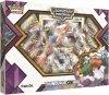 Pokemon TCG: Thundurus GX Box (ostatni 1 egz.) [POK80388]