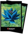 MAGIC protektor Black Lotus (100) [5E-86838]