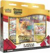 Pokemon TCG: Dragon Majesty LATIAS Pin Collection [POK80368]