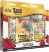 Pokemon TCG: Dragon Majesty LATIAS Pin Collection [POK80368]
