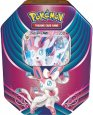 Pokemon TCG: Evolution Celebration Tin - Sylveon [POK80409]