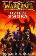 Warcraft #1 - Dzień Smoka [000BLWC1]