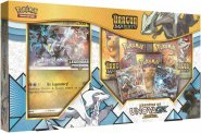 Pokemon TCG: Dragon Majesty Legends of Unova GX Collection Box [POK80405]