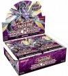 Yu-Gi-OH! TCG: Soul Fusion booster BOX [YGO64416×24]