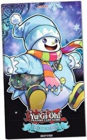 Yu-Gi-Oh! TCG: Advent Calendar [YGO64197]
