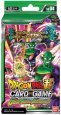 Dragon Ball Super SD04 The Guardian of Namekians Starter Deck [DB00791]