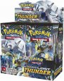 Pokemon TCG: Sun & Moon 8 Lost Thunder booster BOX [POK80455×36]