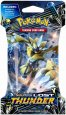 Pokemon TCG: S&M8 Lost Thunder SLEEVED booster [POK80456]