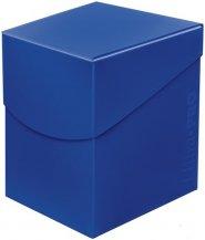 Pudełko Eclipse PRO 100+ PACIFIC BLUE (głębsze) [5E-85684]