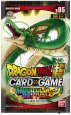 Dragon Ball SCG S5 Miraculous Revival Booster [DB03112]