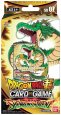 Dragon Ball SCG SD07 Shenron's Advent Starter Deck [DB01237]