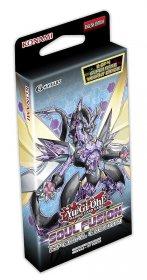 Yu-Gi-OH! TCG: Soul Fusion Special Edition [YGO64437]