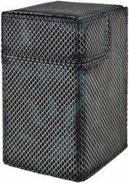 M2.1 Deck Box - Limited Edition CAMO MESH [5E-85752]