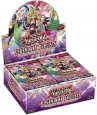 YGO TCG: Legendary Duelists Sisters of the Rose booster BOX [YGO64613×36]