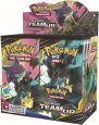 Pokemon TCG: S&M9 Team Up booster BOX [POK80486]