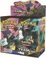 Pokemon TCG: S&M9 Team Up booster BOX [POK80486]