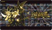 Yu-Gi-Oh! TCG: Golden Duelist Game Mata [YGO64692]