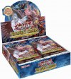 Yu-Gi-Oh! TCG: Legendary Duelists: The Infinity Chasers Booster BOX [YGO64803×24]