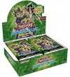 Yu-Gi-OH! TCG: Speed Duel Arena of Lost Souls booster BOX[YGO64828×36]