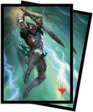 MAGIC protektor War of the Spark v1 (100) [5E-18014]