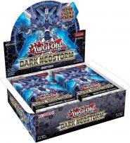 Yu-Gi-Oh! TCG: Dark Neostorm booster BOX [YGO64886×24]