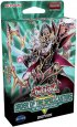 Yu-Gi-Oh! TCG: Order of the Spellcasters Structure Deck [YGO64862]