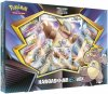 Pokemon TCG: Kangaskhan-GX Box [POK80625]