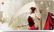 MAGIC PLAY MATA Legendary Collection Elesh Norn, Grand Cenobite [5E-86928]