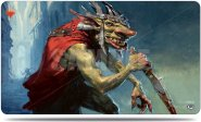 MAGIC PLAY MATA Legendary Collection Krenko, Mob Boss [5E-86931]