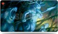 MAGIC PLAY MATA Legendary Collection Karador, Ghost Chieftan [5E-86935]