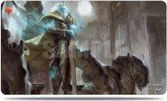 MAGIC PLAY MATA Legendary Collection Brago, King Eternal [5E-86937]