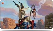 MAGIC PLAY MATA Legendary Collection Zedruu the Greathearted [5E-86984]