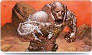 MAGIC PLAY MATA Legendary Collection Karn, Silver Golem [5E-86988]