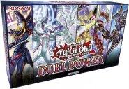 Yu-Gi-Oh! TCG: Duel Power Box [YGO64818]