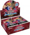 Yu-Gi-OH! TCG: Scars of Battle Booster Speed Duel Booster BOX [YGO74110×36]